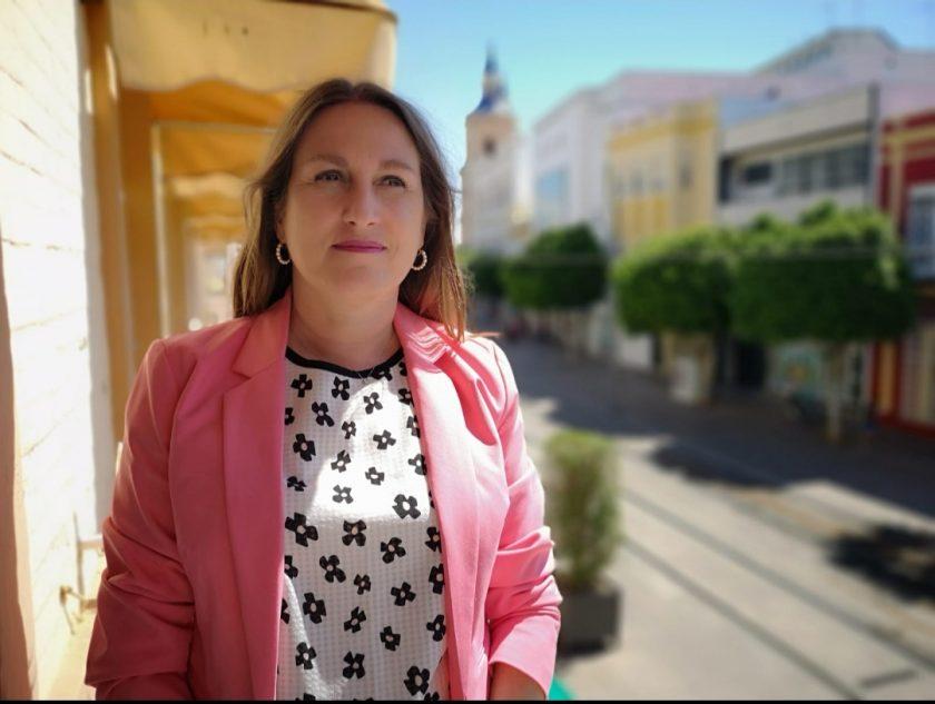 Regla Moreno